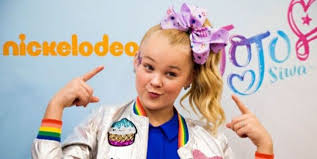 She is known for appearing for two seasons on dance moms along with her mother. Jojo Siwa Net Worth 2020 Biography House Cars Updated Legend Net Worth