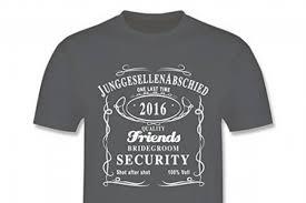 Junggesellinnenabschied T Shirt Sprüche Inspirierend