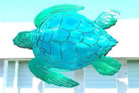 sea turtle bathroom decor turtle wall decorations sea turtle bathroom decor wall arts sea turtle outdoor