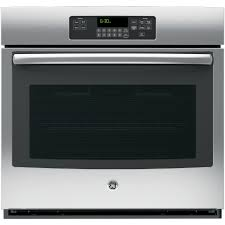 Ge Appliance Customer Service 800 Ge Appliances Jt3000sfss 30 Electric Single Wall Oven