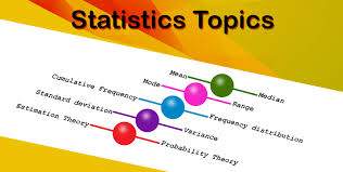 statistics help online tutoring from statistics expert  statistics topics handled by tutorvista