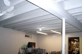 natural lighting solutions. Low Ceiling Lighting Solutions Image Of Basement Ideas Type Natural Sol A