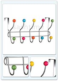 Coloured Ball Coat Rack Coat Rack 100 Best Entryway Coat Rack Images On Pinterest Coat 3