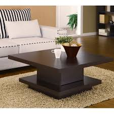 perfect wooden center tables living room and living room wooden center table natural simple centre designs