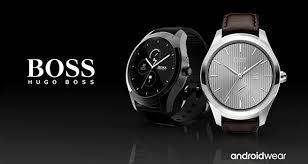 Бренды Hugo Boss, Diesel и <b>Tommy Hilfiger</b> представили <b>часы</b> на ...