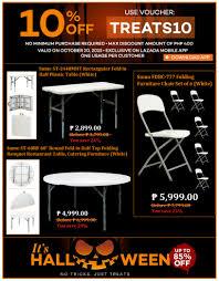 explore restaurant furniture furniture and more