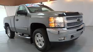 New and Used Chevrolet Silverado 1500 for Sale in Fresno, CA ...