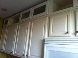 kitchen kitchen cabinet door overlay inset kitchen cabinets types