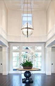foyer lighting ideas. Foyer Lighting Ideas Entry Club On Entryway Light Fixtures R