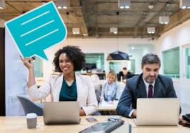 Boost Your Employee Recognition Skills And Words Templates Included