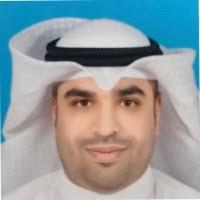 View the profiles of professionals named فهد الشايع on linkedin. 10 فهد الشايع Profiles Linkedin