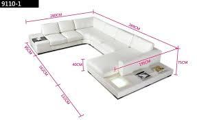 living room sofa design