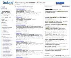Free Resume Search Sites Fascinating Free Resume Search Sites In India Nppusaorg