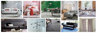 5 Eco-Friendly Furniture Sources for a More Sustainable Home ...
