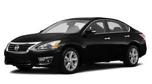 nissan altima 2015 black. Modren Altima 2015 Nissan Altima On Black S
