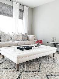 enjoyable coffee table books art book beautiful best pink white roses est chanel chic coffee table book