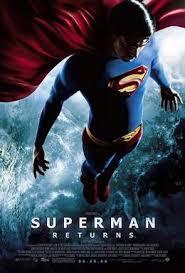 <b>Superman</b> Returns - Wikipedia