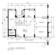 new house floor plan with dimensions bathroom plans 3 shining design and floor plan of a house with dimensions u4 dimensions