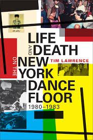 Duke University Press Life And Death On The New York Dance