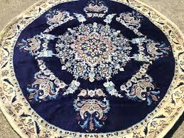 full size of blue persian rugs uk rug runner images area and pads for red