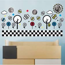 baby nursery nursery wall stickers ba room art smarts wall decals thisnext in baby nursery baby nursery ba room wallpaper border dromhfdtop