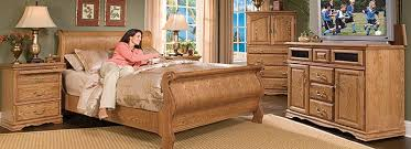 traditional bedroom furniture. Fine Bedroom Traditional Bedroom With Sleigh Bed Throughout Furniture R