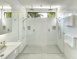 Luxurious Bathrooms Cool Bathe In Luxury Design Trends For The Bathroom Design Trends