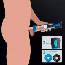 <b>Vibrator Penis Pump Vacuum</b> Pump Toys For Adult Men Gays ...