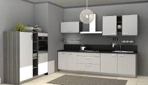 Light Gray Kitchen Design736552 Grey Kitchen Walls 17 Best Ideas About Grey