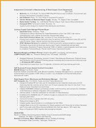objective examples resume 68 awesome gallery of resume sample for store manager
