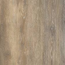 luxury vinyl plank flooring reviews in lifeproof multi width x 476 in walton oak luxury vinyl