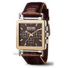 """men s moschino lets ask chronograph watch mw0065 watch shop comâ""""¢ mens moschino lets ask chronograph watch mw0065"""