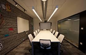 high tech office design. HIGH-TECH OFFICE PROJECT High Tech Office Design I