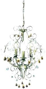replacement crystal for chandelier colored antique parts