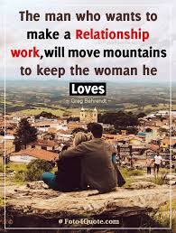 Quotes About Relationships True Love Foto 40 Quote New True Love Quotes