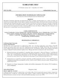 Sample Resume Free Enchanting Iis Administrator Resume Nmdnconference Example Resume And
