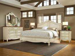 Painted Furniture Bedroom Elegant Painted Furniture Update Handy Gal Tools Amp Projects For