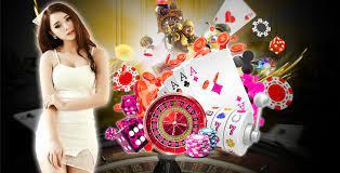 Berbagai Macam Keuntungan Bermain Judi Casino Online |
