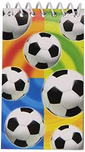 Soccer Ball Icing Decorations Soccer Ball Shaped Icing Decorations by Wilton Wilton www 53