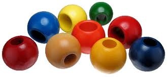 Wooden Bead Game Cool Maine Wood Concepts Wood Beads And Wooden Beads