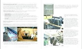 Fuel Tank Measuring Sticks Oil Stick Vintage Heating