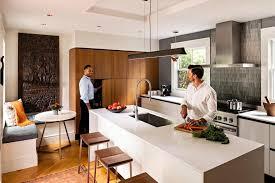 Kitchen Remodel Boston Minimalist New Inspiration
