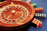 Рейтинг интересных онлайн-казино