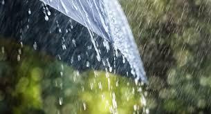 Resultado de imagem para chuva ceara