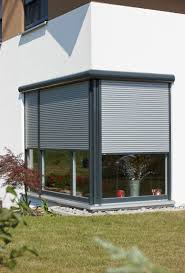Haustüren Markisen Garagentore Fenster Von Saier Barth Rollläden