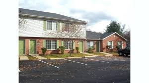 3 Bedroom Apartments In Reynoldsburg Ohio 2 And 3 Bedroom Apartment Homes  For Rent Post Woods .