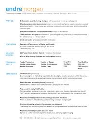 Resume About Me 17 Me Resume Examples Cv Cover Letter About Examples