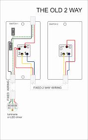 adt fire alarm wiring diagram great installation of wiring diagram • adt fire alarm wiring diagrams wiring library rh 66 evitta de fire alarm wiring diagram adt home alarm wiring diagram