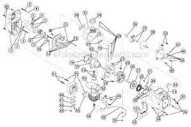 similiar breke bobcat parts breakdown keywords diagram besides 753 bobcat hydraulic parts diagram also wiring diagram