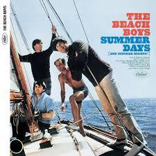 Beach Photo Albums 10 Best Beach Boys Albums To Own On Vinyl Vinyl Me Please